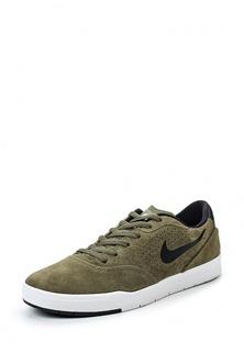 Кеды Nike NIKE PAUL RODRIGUEZ 9 CS