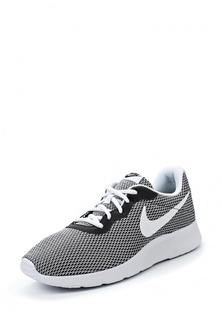 23a5efe6 Мужские кроссовки для бега Nike в Краснодаре – купить в интернет ...