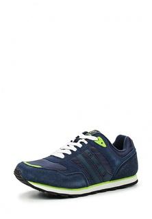 b831b213 Мужские кроссовки Reflex – купить кроссовки в интернет-магазине ...