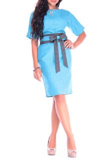 Платье REBECCA TATTI