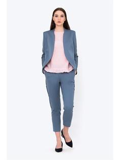 c2119efbf7c Женская одежда Emka Fashion – купить одежду в интернет-магазине ...