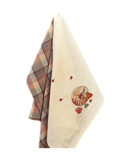 Полотенца кухонные Cite Marilou