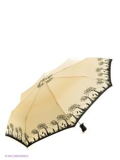 Категория: Зонты-автомат Fulton