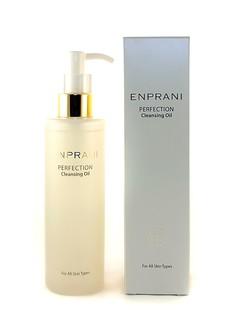 Средства для снятия макияжа Enprani
