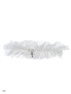 Подвязки Lemila lingerie