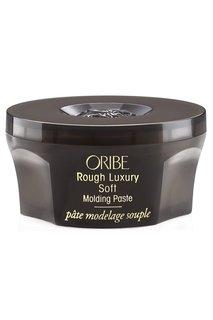Ультралегкая моделирующая паста Rough Luxury Soft 50ml Oribe