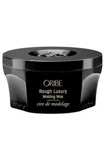 """Воск для волос Rough Luxury """"Исключительная пластика"""" 50ml Oribe"""