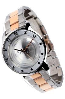 ce5de379 Часы Kenzo в Краснодаре – купить часы наручные в интернет-магазине ...