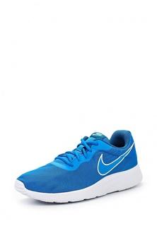 Кроссовки Nike NIKE TANJUN PREM
