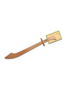 Игрушечное оружие ЯиГрушка