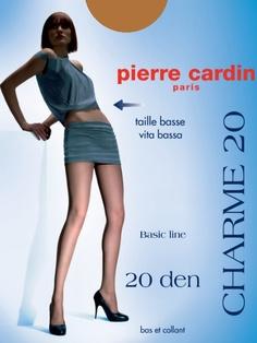 Колготки PIERRE CARDIN.