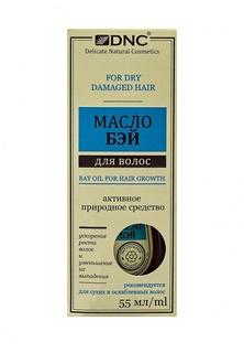Масло DNC БЭЙ для волос, 55 мл спрей