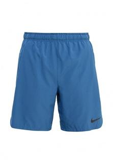 Шорты спортивные Nike M NK FLX SHORT VENT