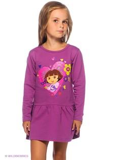 Платья Nickelodeon