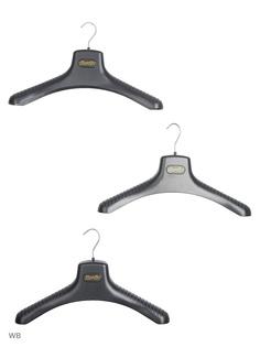 Вешалки-плечики Magnetiq