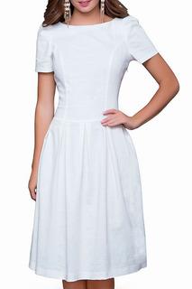 2a08a75a80e Женские платья Grey Cat – купить платье в интернет-магазине