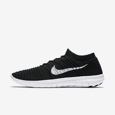 Мужские беговые кроссовки Nike Free RN Motion Flyknit
