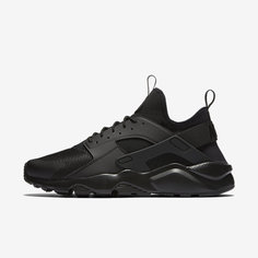 Мужские кроссовки Nike Air Huarache Ultra