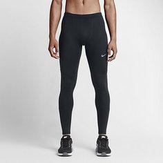Мужские беговые тайтсы Nike Power Essential