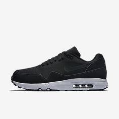 Мужские кроссовки Nike Air Max 1 Ultra 2.0 Essential