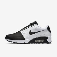 Мужские кроссовки Nike Air Max 90 Ultra 2.0 SE