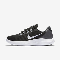 Женские беговые кроссовки Nike LunarConverge