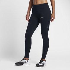 Женские беговые тайтсы Nike Power Essential
