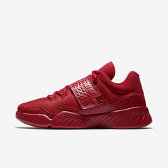 Мужские кроссовки Jordan J23 Nike