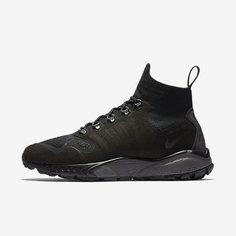 Мужские кроссовки Nike Zoom Talaria Mid Flyknit