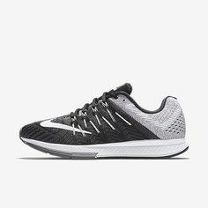 Мужские беговые кроссовки Nike Air Zoom Elite 8