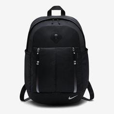Рюкзак для тренинга Nike Auralux