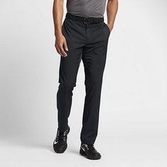 Мужские брюки для гольфа Nike Modern Fit Chino