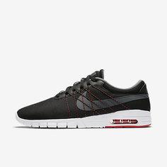 Мужская обувь для скейтбординга Nike SB Koston Max