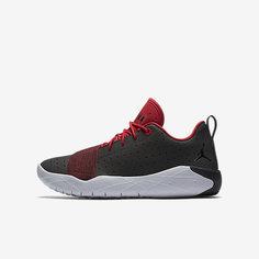 Кроссовки для школьников Jordan 23 Breakout Nike