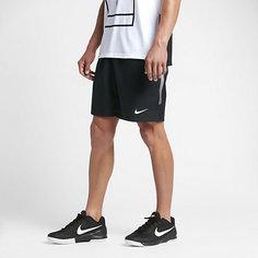 Мужские теннисные шорты NikeCourt Dry 23 см