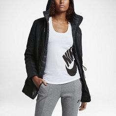Женская парка Nike Sportswear