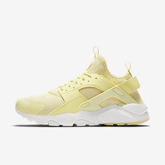Мужские кроссовки Nike Air Huarache Ultra Breathe