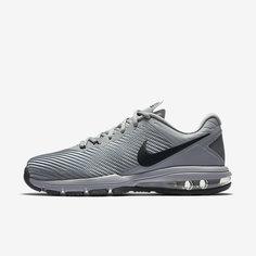 Мужские кроссовки для тренинга Nike Air Max Full Ride TR 1.5