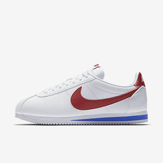 Мужские кроссовки Nike Classic Cortez Leather