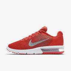 Мужские беговые кроссовки Nike Air Max Sequent 2