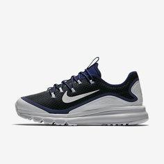 Мужские кроссовки Nike Air Max More
