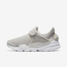 Женские кроссовки Nike Sock Dart Breathe