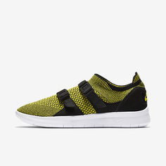 Женские кроссовки Nike Air Sock Racer Ultra Flyknit