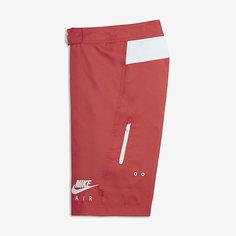 Бордшорты для мальчиков школьного возраста Nike Sportswear