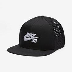 Бейсболка Nike SB Performance