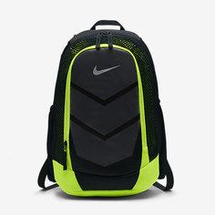 Школьные рюкзаки Nike