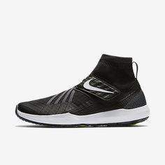 Мужские кроссовки для тренинга Nike Flylon Train Dynamic