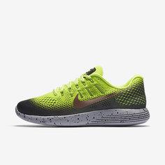 Мужские беговые кроссовки Nike LunarGlide 8 Shield