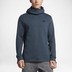 Мужская худи Nike Sportswear Tech Fleece