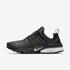 Мужские кроссовки Nike Air Presto Utility